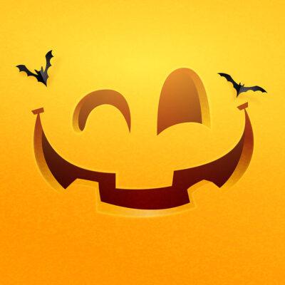 Jack pumpkin<期間限定>1日4回開催!?新しいスロットトーナメント開催中! -2172